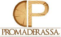 Promaderas